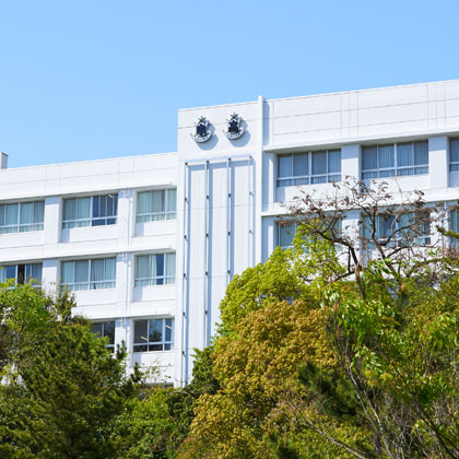 浪 高等 商 学校 大阪 大学 体育